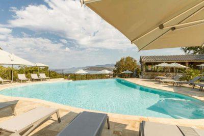 Corsica Paradise ****